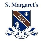 St Margaret's AGS